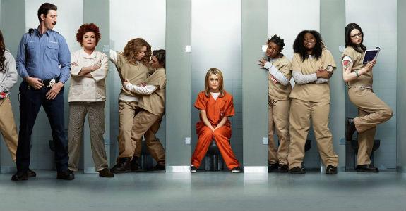 Com séries da Netflix, Band quer atrair público jovem