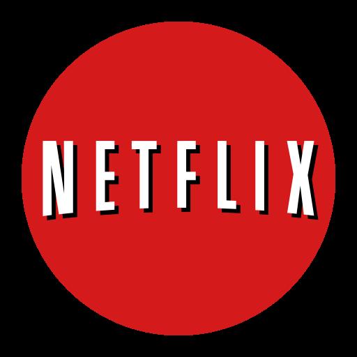 Netflix para assistir aos filmes e séries online