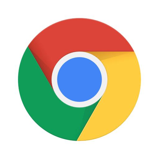 Chrome: o navegador completo e gratuito do Google