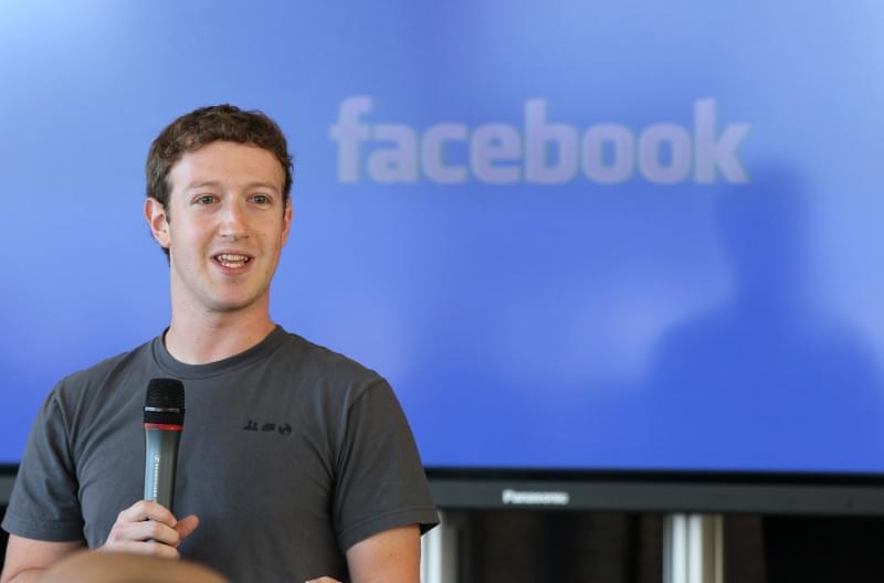 Facebook x Austrália: entenda o bloqueio de notícias no país