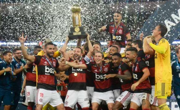 Libertadores pode recomeçar com protocolo inspirado no Alemão