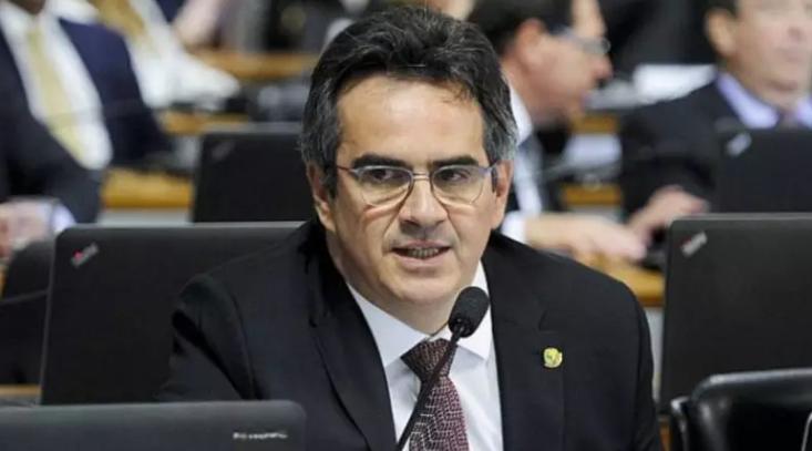 Bolsonaro põe presidente do PP na Casa Civil e governo é todo do centrão