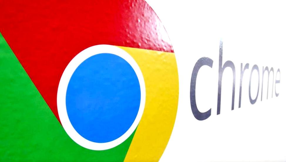Como ativar e usar a busca de abas do Chrome