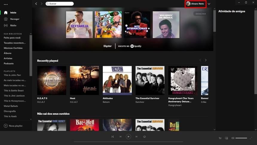 Netflix promete assinatura 'vitalícia' grátis para quem vencer jogo