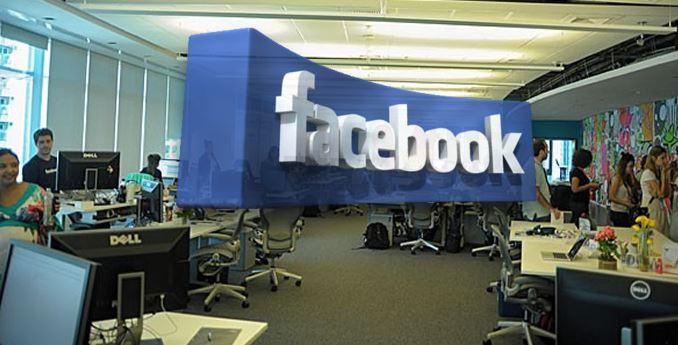 Grupo chinês desvia mais de US$ 4 milhões de anúncios do Facebook