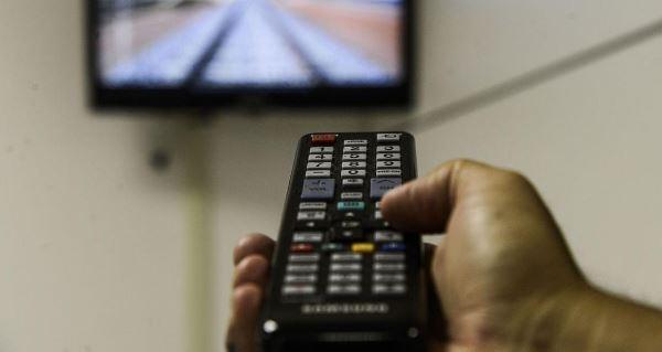 Emissoras de TV aberta lutam por espectro para implementarem TV 3.0