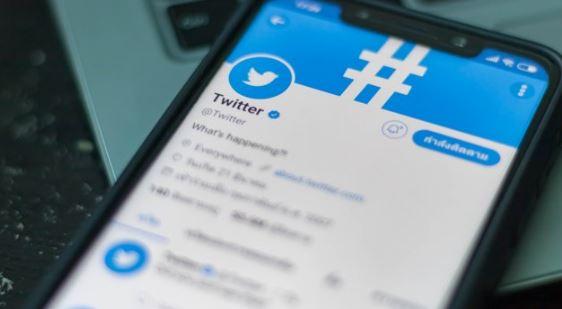 Twitter é multado na UE por atraso em notificação de violação de dados