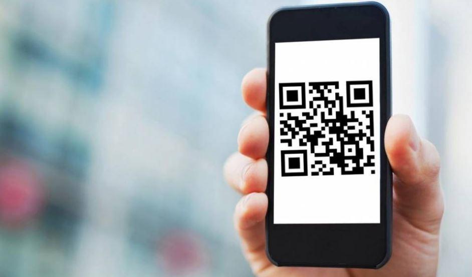 Golpe com apps financeiros mira no Brasil e rouba dados bancários