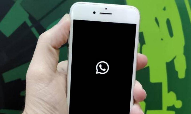 WhatsApp testa ferramentas para gerenciar armazenamento
