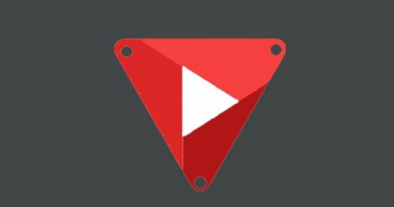 Como ganhar inscritos no YouTube rápido e de graça? Oito dicas para 2021