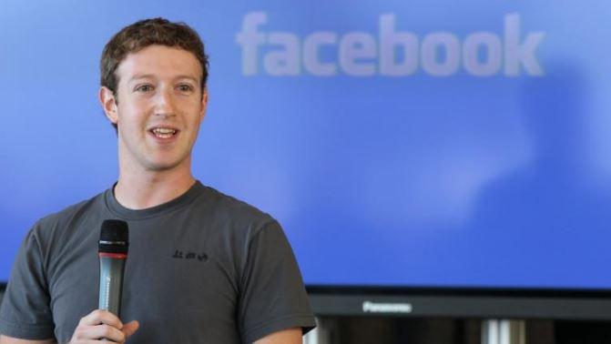 Facebook excluiu eventos que pediam a usuários que quebrassem quarentena