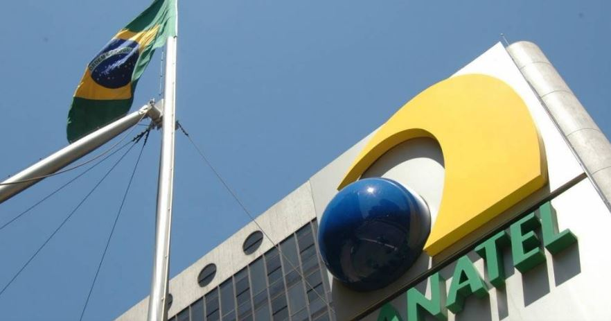 Aplicativo da Anatel compara preços de serviços de telecomunicações