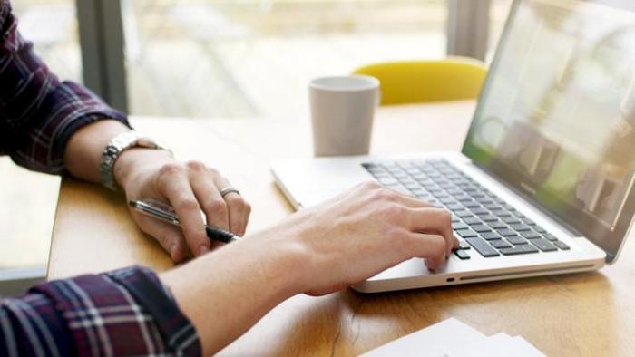 como comparar frete e cashback em lojas online