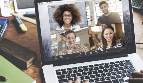 Balcão do Trabalhador promove Workshop On-line de Orientação Profissional