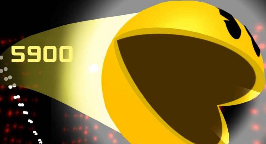 Como obter o Pac-Man Championship Edition 2 de graça