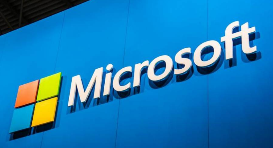 Microsoft anuncia ferramenta capaz de detectar deepfake