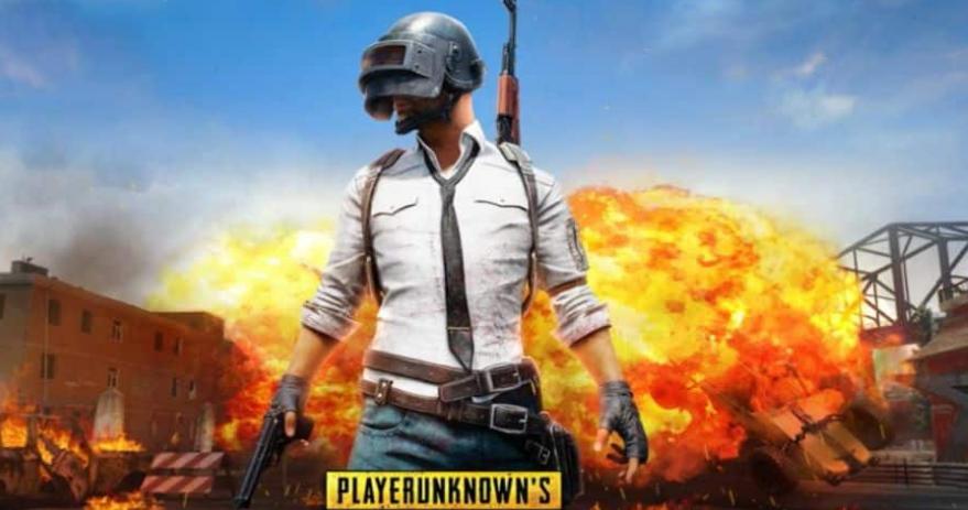 Como jogar 'PlayerUnknown's Battlegrounds' de graça neste fim de semana