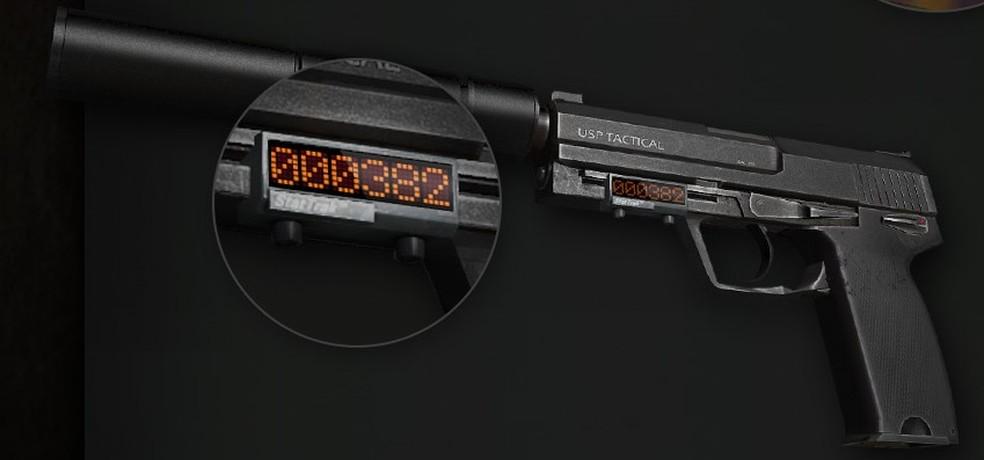 CS:GO: curiosidades sobre as skins de facas e armas no jogo de tiro