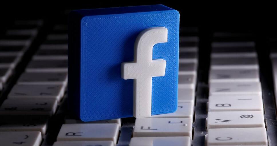 Facebook fecha cerco em torno de contas que manipulam informações