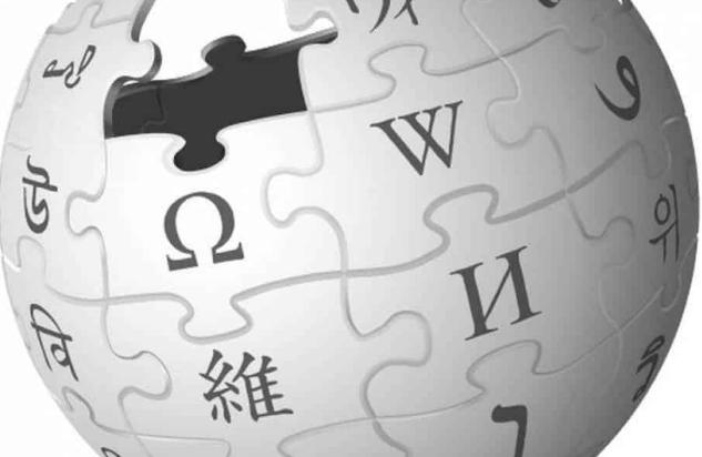 Pela primeira vez em 10 anos, Wikipedia terá design reformulado