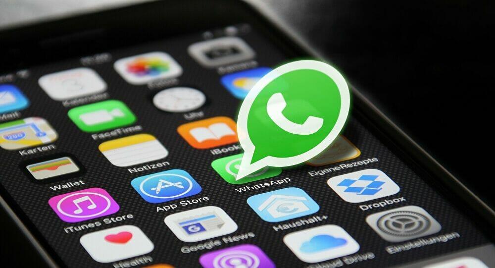 Atualização do WhatsApp simplifica gerenciamento de espaço no app