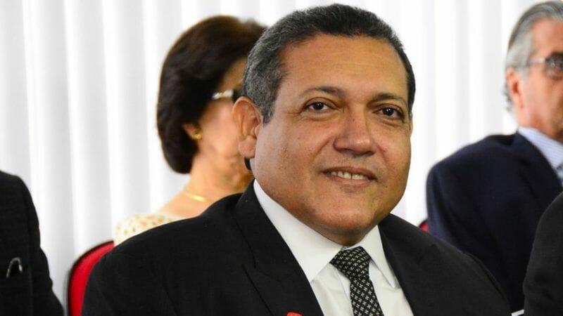 Sai Celso de Mello e entra Piauiense Kassio Nunes no STF. Qual o impacto da troca para o STF?