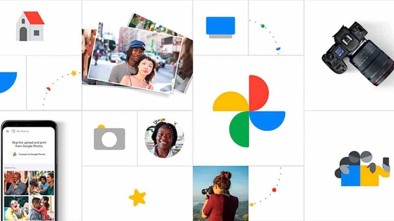 Acabou a mamata: Google muda regras para armazenamento no Google Fotos