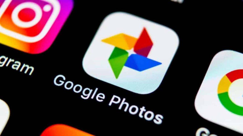 Como encontrar e apagar os maiores arquivos do Google Fotos