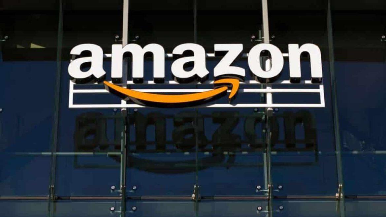 Funcionários da Amazon em 15 países organizam protestos na Black Friday
