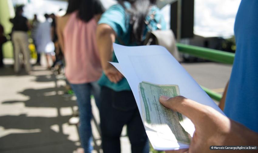 Eleição 2020: veja o que levar e o que não levar no dia da votação