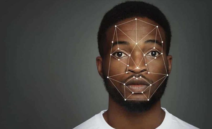 Site cria fotos de sósias para enganar reconhecimento facial