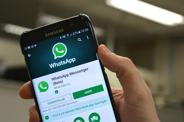 Prints do WhatsApp Web não podem ser usados como prova, confirma STJ
