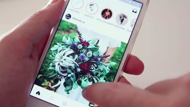 2021 será o ano dos smartphones 5G