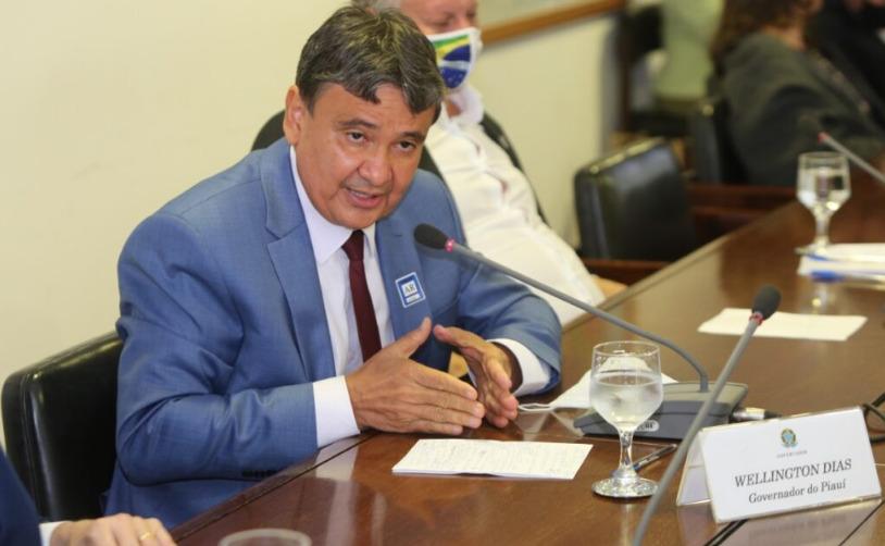 Governo publica novas medidas de restrições contra a Covid-19