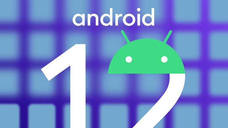 Android 12 deve ter lixeira para itens excluídos