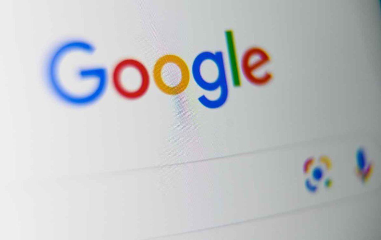 Google adiciona recurso de proteção para dados do histórico da web e YouTube