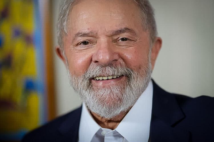 Pesquisa Datafolha indica tendência de vitória de Lula já no primeiro turno
