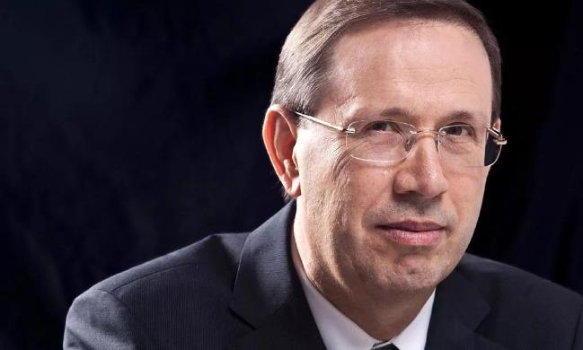 Carlos Wizard, um dos chefes do ministério paralelo, depõe nesta quarta na CPI da Covid