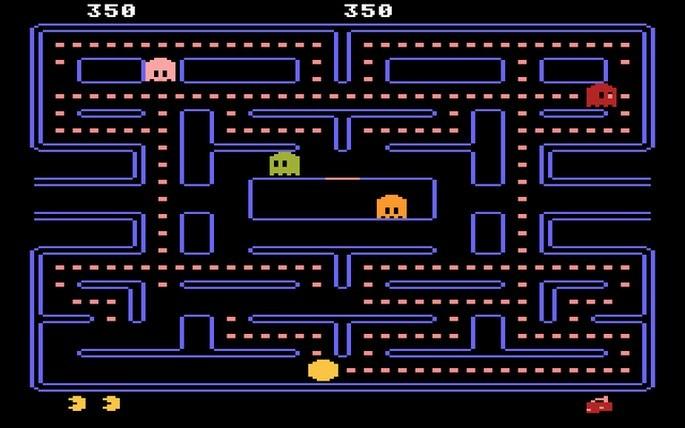 Atari vai voltar a fazer grandes jogos para PC e consoles