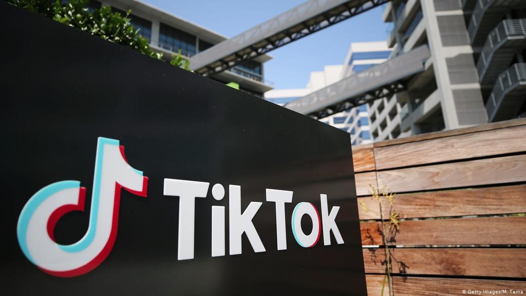 TikTok confirma testes com formato Stories na plataforma