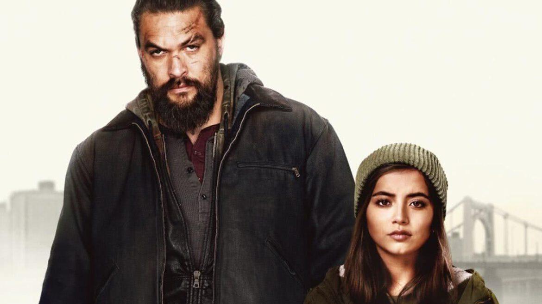 Netflix: lançamentos da semana (16 a 22 de agosto)