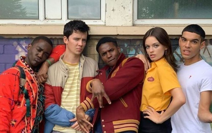 lançamentos da semana (13 a 19 de setembro) na Netflix