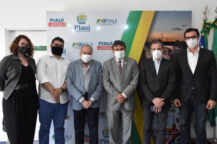 Pontos turísticos do Piauí serão apresentados em mostra no Rio de Janeiro