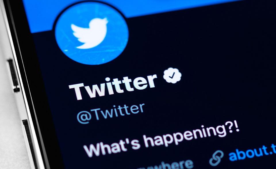 Bonificações no Twitter: nova função deixa ganhar dinheiro e dar gorjetas