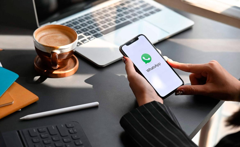 Migrar conversas do WhatsApp vai exigir cabo especial e Android zerado